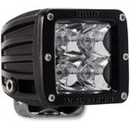 D-Series Midnight Edition Spotlight - 20121BLK