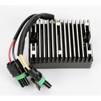 Regulator/Rectifier - 10-661