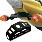 Supersport Fender Eliminator Kit - 46-2002-03