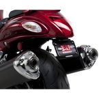Fender Eliminator Kit - 070BG112101