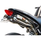 Fender Eliminator Kit - 1KT990