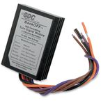 Self-Canceling Turn Signal Module - 01501