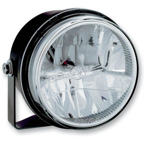PIAA 530 LED Fog Lamp Kit - 73530