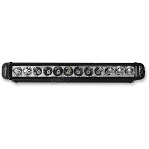 Lazer Star Atlantis 3 Watt Single Row LX 14 Inch LED Light Bar - 131202