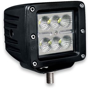 Seizmik LED Light Kit - 12032
