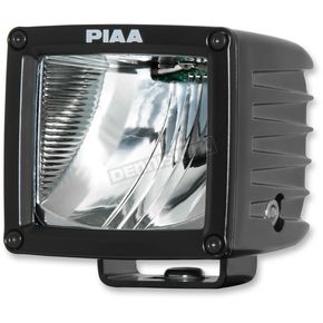 PIAA 3 in. RF Series LED Cube Driving Light Kit - 77603