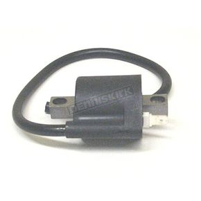 Kimpex External Ignition Coil - 01-143-52