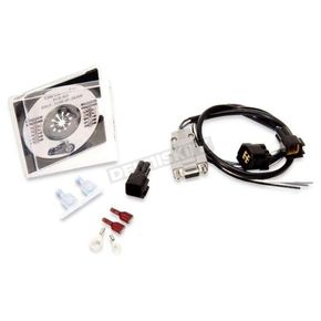 Dynatek 2000I Electronic Ignition Programming Kit - DIPK-1