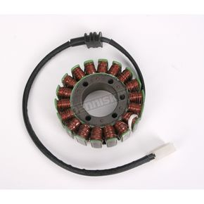 Ricks Motorsport Electrics Stator - 21-409