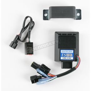 Dynatek FS Programmable Ignition System - DFS9-1P