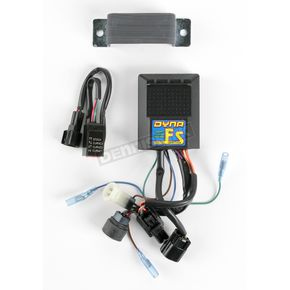 Dynatek FS Programmable Ignition System - DFS7-8P
