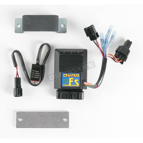 Dynatek FS Programmable Ignition System - DFS3-9P