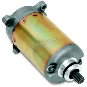 Ricks Motorsport Electrics Starter - 61-702