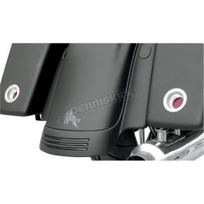 Alloy Art Raw Shooter LED Tail Light Kit - STL-3
