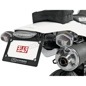 Yoshimura Rear Fender Eliminator Kit - 2166850K