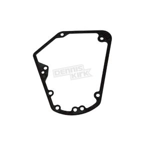 Cam Cover Gasket (Metal with Silicone) - 25225-93-XM