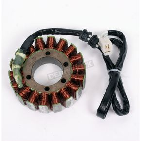 Ricks Motorsport Electrics Stator - 21-116