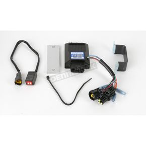 Dynatek FS Programmable Ignition System - DFS3-12P