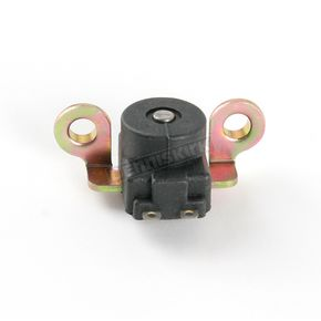 Ricks Motorsport Electrics Trigger Coil - 21-507