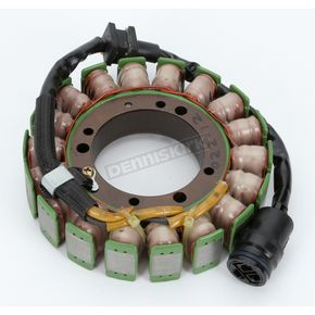 Ricks Motorsport Electrics Stator - 21-220