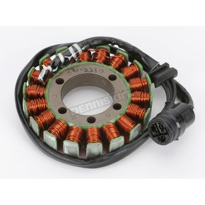 Ricks Motorsport Electrics Stator - 21-221