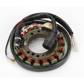 Ricks Motorsport Electrics Stator - 21-601
