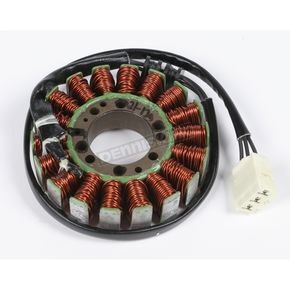 Ricks Motorsport Electrics Stator - 21-120