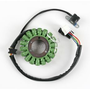 Ricks Motorsport Electrics Stator - 21-905