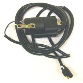 Kimpex External Ignition Coil - 01-143-12