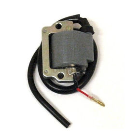 Parts Unlimited External Ignition Coil - 01-143-16