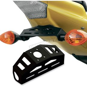 Jardine Supersport Fender Eliminator Kit - 46-2002-03