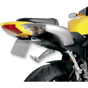 Jardine Supersport Fender Eliminator Kit - 46-4009-03