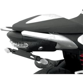 Targa Tail Kit - 22-360-L