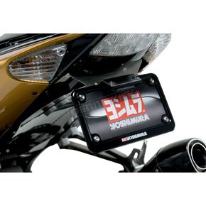 Yoshimura Rear Fender Eliminator Kit - 070BG111700
