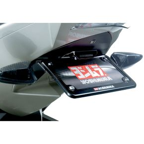 Yoshimura Rear Fender Eliminator Kit - 070BG152000