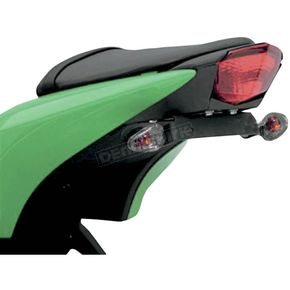Targa Tail Kit - 22-464-L