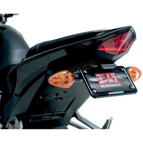 Yoshimura Rear Fender Eliminator Kit - 070BG121000