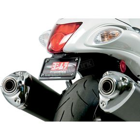 Yoshimura Rear Fender Eliminator Kit - 070BG112100
