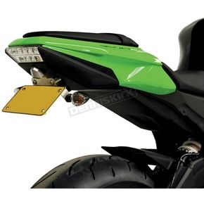 Competition Werkes Fender Eliminator Kit  - 1K1003