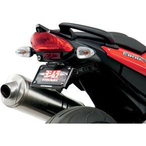 Yoshimura Rear Fender Eliminator Kit  - 070BG158000