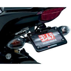 Yoshimura Rear Fender Eliminator Kit  - 070BG120201