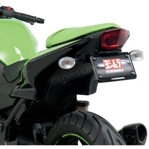 Yoshimura Fender Eliminator Kit - 070BG140701