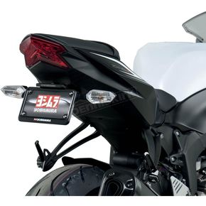 Yoshimura Rear Fender Eliminator Kit - 070BG141702