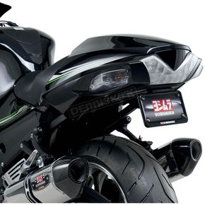 Yoshimura Fender Eliminator Kit - 070BG141401