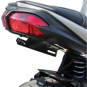 Targa Tail Kit  - 22-257-X-L