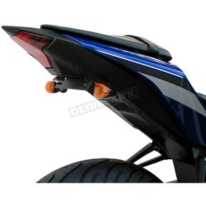 Tail Kit w/Turn Signals - 22-268-L