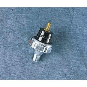 Mid USA Oil Pressure Switch - 67011