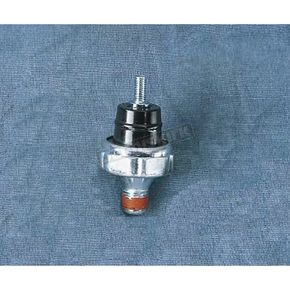 Mid USA Oil Pressure Switch - 67021