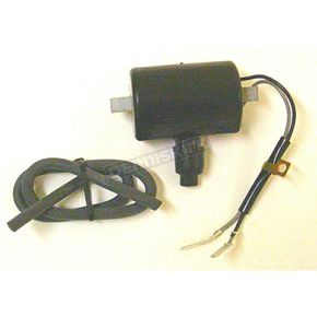 Parts Unlimited External Ignition Coil - 01-084-4
