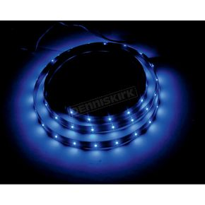 Brite-Lites Blue Strip Accent Light Kit - BL-ASLEDB